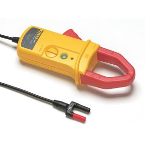 Fluke 617727 Clamp-on Current Probe