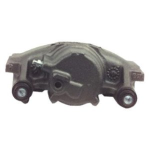 A1 Cardone 16-4301 Remanufactured Brake Caliper