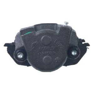 A1 Cardone 16-4715 Remanufactured Brake Caliper