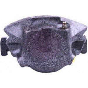 A1 Cardone 18-4113 Remanufactured Brake Caliper