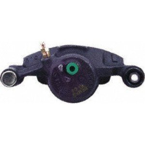 A1 Cardone 191380 Friction Choice Caliper
