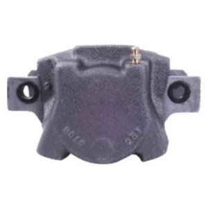 A1 Cardone 184065 Friction Choice Caliper