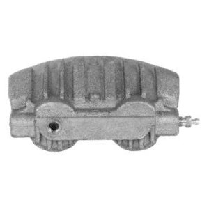 A1 Cardone 18-4655 Remanufactured Brake Caliper
