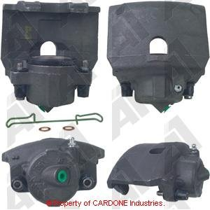 A1 Cardone 18-4779 Remanufactured Brake Caliper