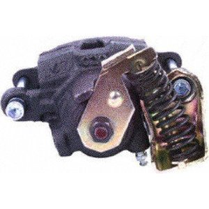 A1 Cardone 184139 Friction Choice Caliper