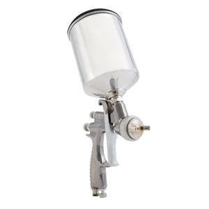Sharpe (SHA288885) FX2000 Conventional Spray Gun (1.4mm)