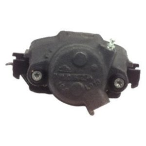 A1 Cardone 16-4274 Remanufactured Brake Caliper