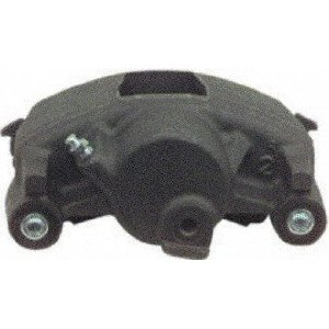 A1 Cardone 16-4356 Remanufactured Brake Caliper