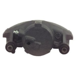 A1 Cardone 15-4299 Remanufactured Brake Caliper