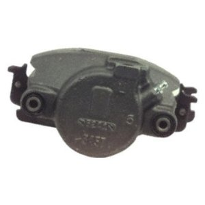 A1 Cardone 16-4391 Remanufactured Brake Caliper