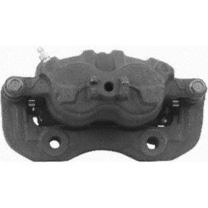 A1 Cardone 17-1814 Remanufactured Brake Caliper