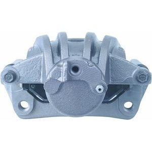 A1 Cardone 16-4845 Remanufactured Brake Caliper