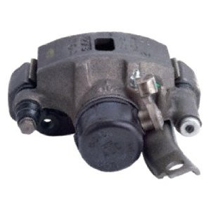 A1 Cardone 17-1161 Remanufactured Brake Caliper