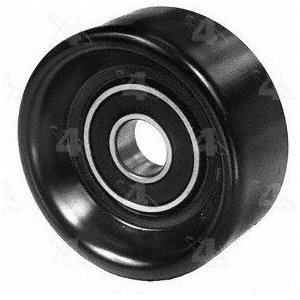 Four Seasons 45005 Pulley