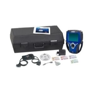 OTC Tools (OTC3867) Genisys EVO Starter / Exchange Kit with System 4.0