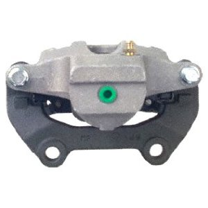 A1 Cardone 16-4805 Remanufactured Brake Caliper