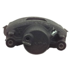 A1 Cardone 16-4601 Remanufactured Brake Caliper