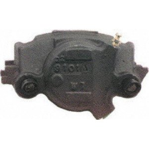 A1 Cardone 184342 Friction Choice Caliper