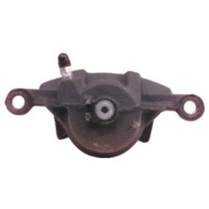 A1 Cardone 19-1443 Remanufactured Brake Caliper