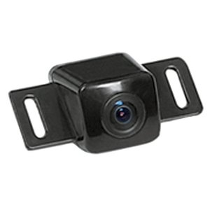 Pyle - PLCMTOYOTA; Toyota Vehicle Specific Infrared Rear View Backup Camera