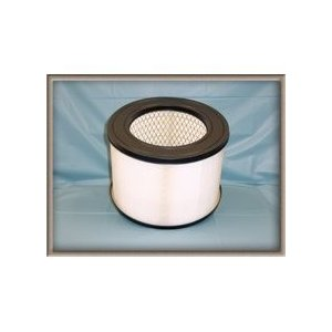 Honeywell/Enviracaire HEPA filter #23500
