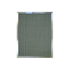 20x21x1 Boair Air Conditioner Filter