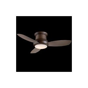 Minka-Aire Fans F519-ORB 52