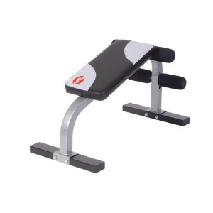 Strength Trainer Mini Ab-bench