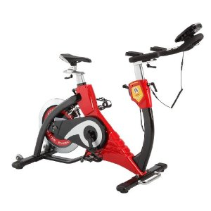 Motus USA M-RACING NRG Indoor Cycling Bike