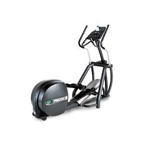 Precor EFX 556 (Certified Remanufactured V1)