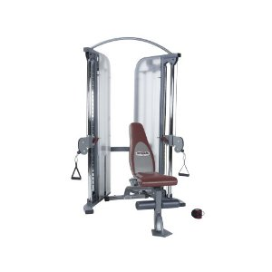 Iron Grip IGS6500 Home Gym