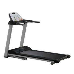 Verso by Kettler TX1 Folding Treadmill