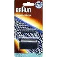 Braun 1000FC Replacement Shaver/Razor