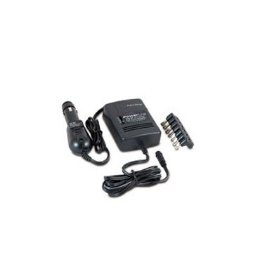 ORIGINAL POWER 90082 ar Cord Adapter with usb
