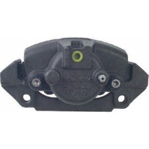 A1 Cardone 16-4777 Remanufactured Brake Caliper