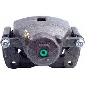 A1 Cardone 16-4780 Remanufactured Brake Caliper