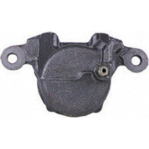 A1 Cardone 191064 Friction Choice Caliper