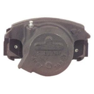 A1 Cardone 16-4075B Remanufactured Brake Caliper