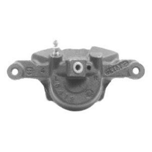 A1 Cardone 192048 Friction Choice Caliper
