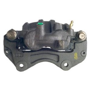 A1 Cardone 17-1677A Remanufactured Brake Caliper
