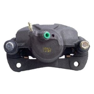 A1 Cardone 17-1189 Remanufactured Brake Caliper