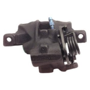 A1 Cardone 19-929 Remanufactured Brake Caliper