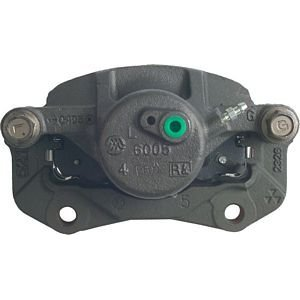 A1 Cardone 17-1639 Remanufactured Brake Caliper