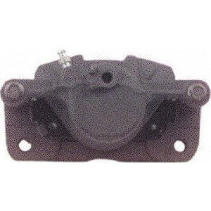 A1 Cardone 17-1734 Remanufactured Brake Caliper