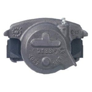 A1 Cardone 16-4076B Remanufactured Brake Caliper