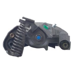 A1 Cardone 16-4238A Remanufactured Brake Caliper