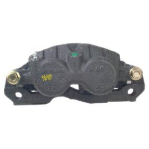 A1 Cardone 16-4816 Remanufactured Brake Caliper