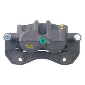 A1 Cardone 17-2711 Remanufactured Brake Caliper