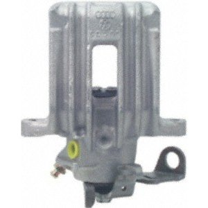 A1 Cardone 19-2572 Remanufactured Brake Caliper