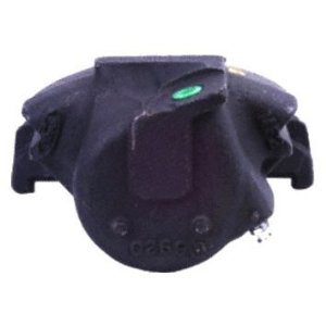 A1 Cardone 18-4143 Remanufactured Brake Caliper